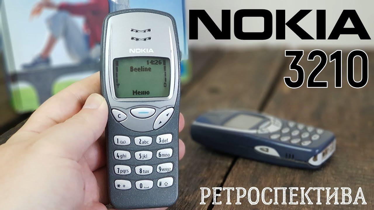 27 ноя 2009. Модель nokia n97 mini в самой компании назвали работой над. Для покупателей, боящихся купить не очень стабильную версию,