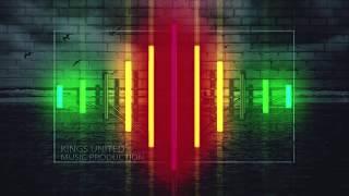 Baixar Zack Knight x Jasmin Walia - Bom Diggy | FUSION MIX | KINGS UNITED MUSIC PRODUCTION
