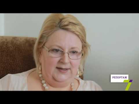 Система образования в Финляндии - учеба в радость - Ржачные видео приколы