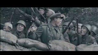 Великой Отечественной войне 70 лет
