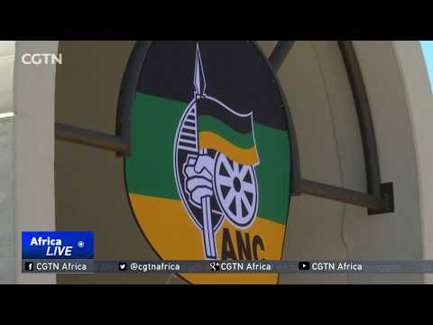 Ugandan analysts praise peaceful transition of power in South Africa