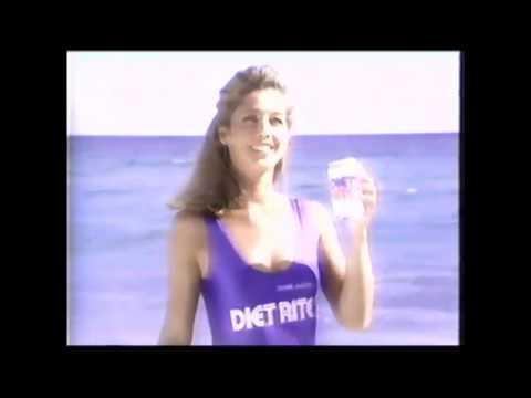 espn-commercials-savannah-summer-1992