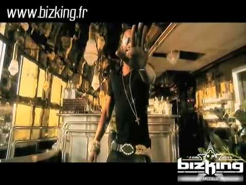 Fally ipupa ft youtube - Chaise electrique fally ipupa ...