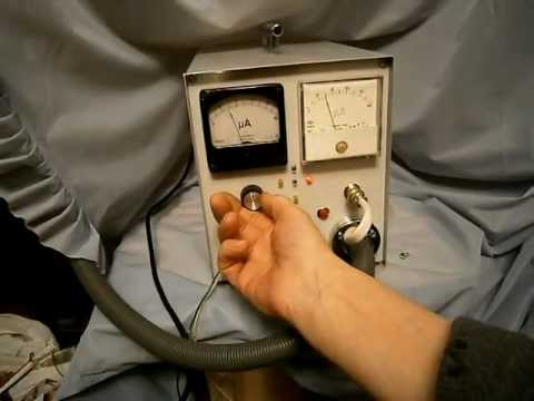 Комплексный флокатор ЭЛФ151М