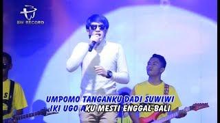Download lagu LAYANG KANGEN - ILUX