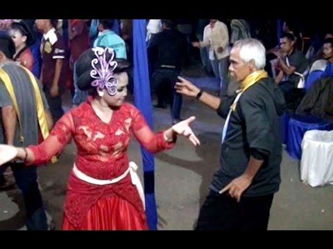 Gebyar Budaya dan Festival Seni Tradisional-4