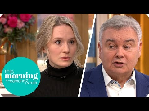 Should Primary School Children Be Taught About Masturbation? | This Morning