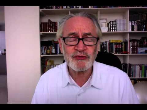 Rabbi Jeremy Rosen 13 Shemot Women