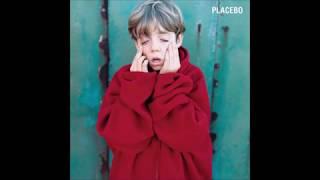 Placebo - Swallow