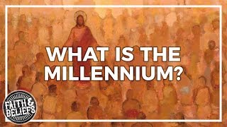 What is the Millennium?