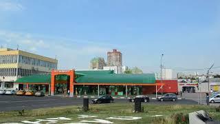 видео Бизнес-центр Невский Причал