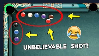 The MOST FOOLISH 8 Ball Pool Player You Will Ever See..(i bet you'll laugh)