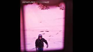 Departures -