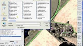 Panzer Command: Ostfront Map Maker Tutorial 3