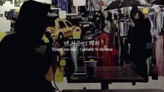그대 내게 다시 - 김재석(편안) Cover @카페 H-CUBE [CUBE LIVE vol.3