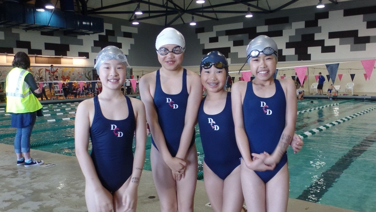 pool buddhist single women The pullman vung tau is the first 5 star  fitness lounge and outdoor swimming pool open menu menu  (sweetest vietnamese's women in white.