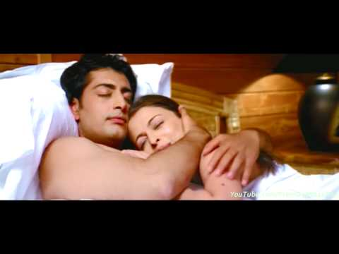 Dil Ka Rishta - Title Song.mp4