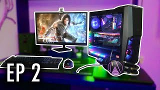 [HINDI] INDIAN PC WARS - Episode 2 | Ultimate Edition!!