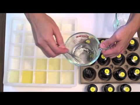 Wholesale Supplies Plus Product Tester (Part 2)