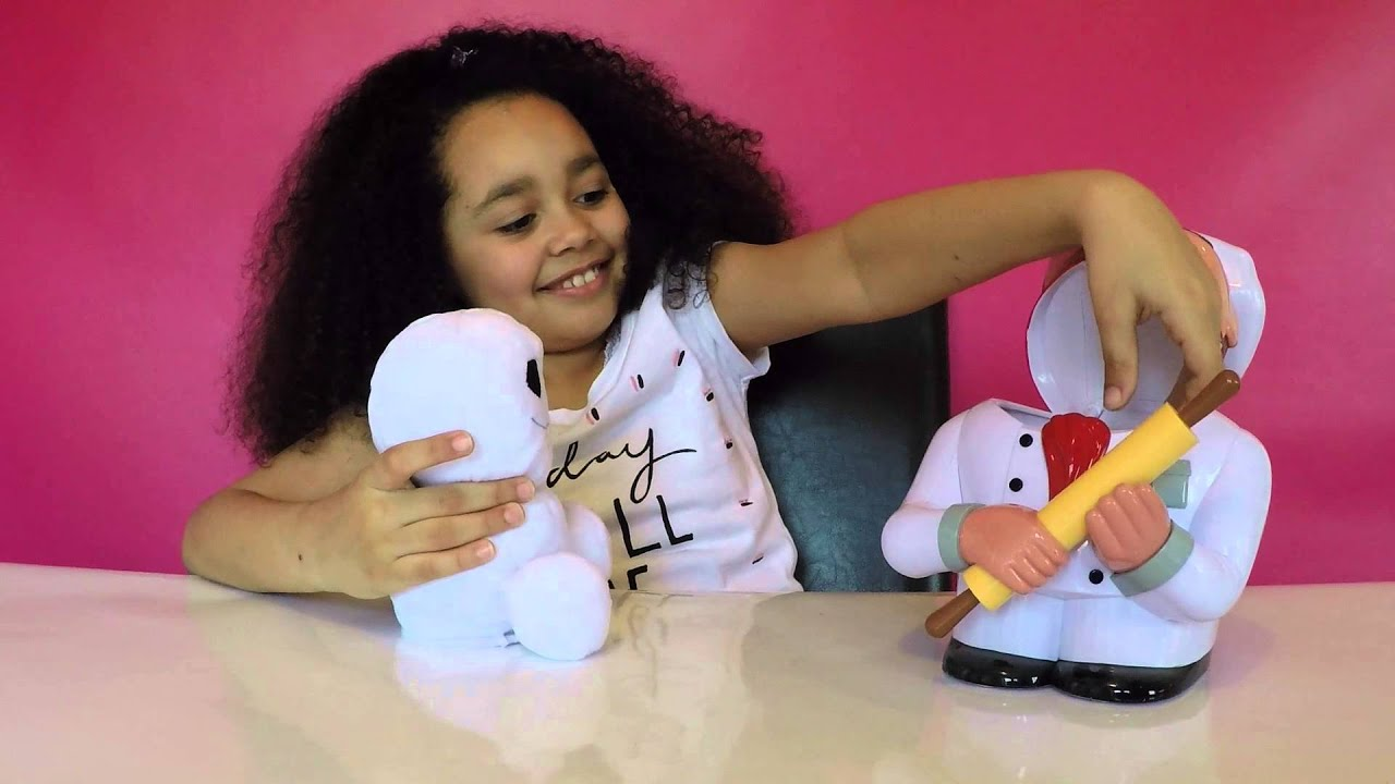 New Kids Toy Channel Toys Andme Youtube