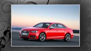 audi_s4_2017_11 Lease Audi S4