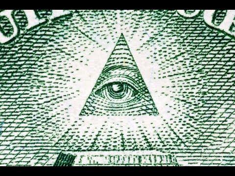 Occult Archive | Robert Anton Wilson - Knowledge