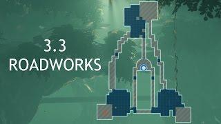 Sanctum 2: Ultimate Hardcore Playthrough - 3.3 Roadworks