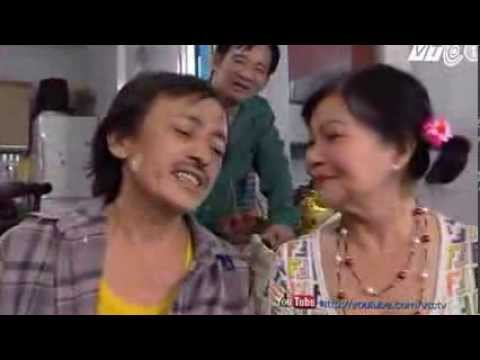 Phim hài | Việc làm - Tập 4 [ Giang Còi ft Quang Tèo ] (21:36 )