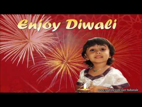 Latest Happy Diwali/Deepawali  2016- SMS...