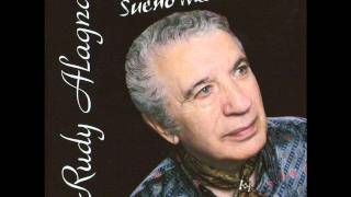 Rudy Alagna - Sueño malevo