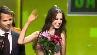ملكة جمال الكون 2011