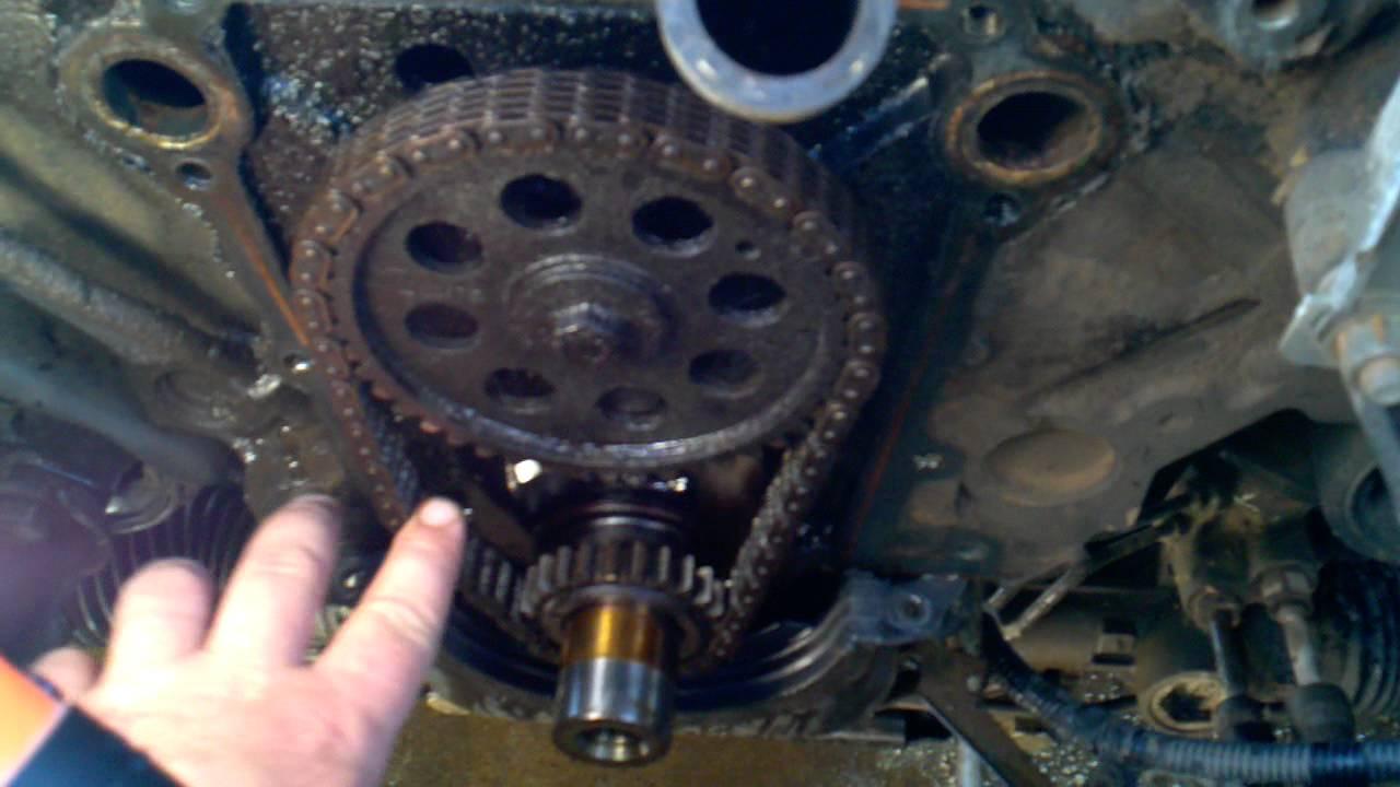 service manual  installing a 1993 chevrolet suburban 1500