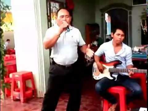 Soc Vi Chit Nhac Song Chau Thanh Tra VInh 0976321671 NeaRy Maxi