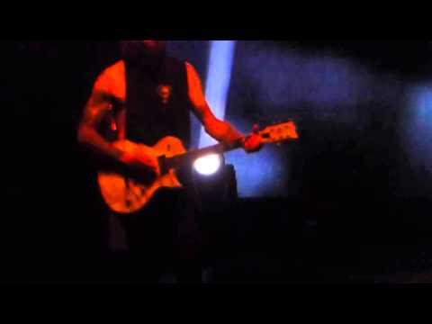 """""""512"""" Lamb of God@Santander Arena Reading, PA 5/9/16"""
