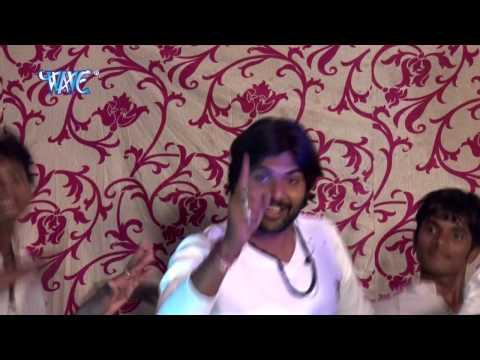 उठाव घंघरा देखी सामान Uthav Ghanghara Dekhi  - Ratiya Kaha Bitawal Na - Bhojpuri Songs 2015 HD