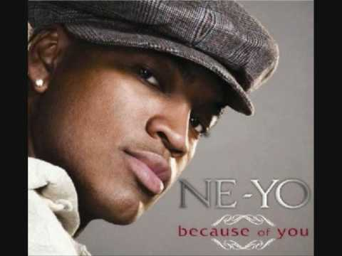 Ne-Yo feat. Niggalas Cage - Be on You + download link