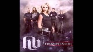 HB - Frozen Inside - 2008 - Full Album (Completo)