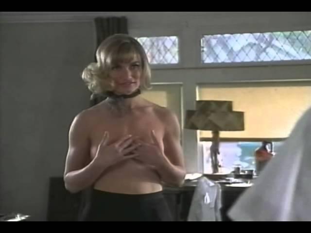 Breast Men Trailer 1997