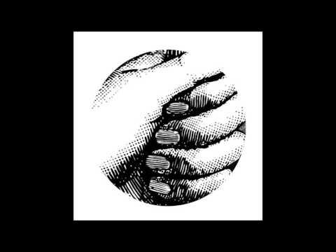 Clouds - Petlock [BOP010]