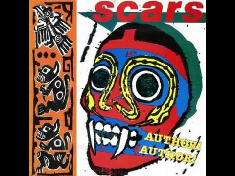 Scars - All About You music