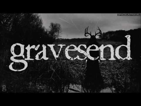 Gravesend - Burn