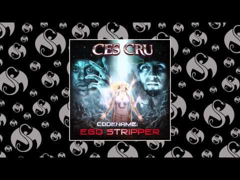 CES Cru  Power Play feat Tech N9ne
