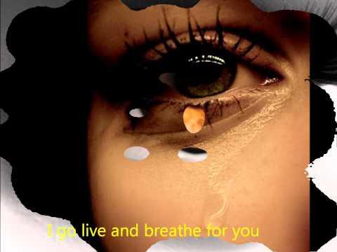 JUNE CAROL LODGE - TO LOVE SOMEBODY - with lyrics
