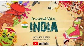 INDIA ek jhalak | India tourism | travel and explore ek bharat aisa bhi