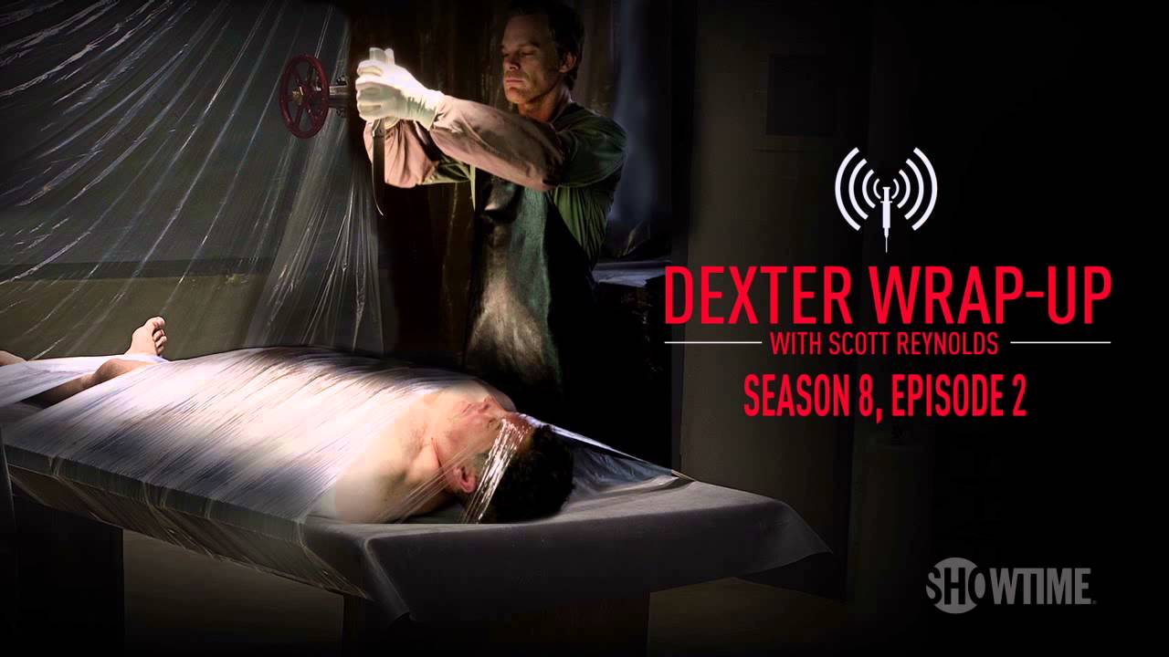 delishows dexter season 8 episode 4