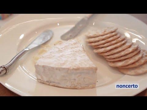 Montréal Gourmet: Best of noncerto classical music videos (noncerto 120.1 Montréal Gourmet)