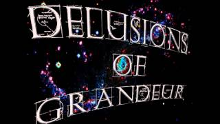 Delusions of Grandeur - Shaq Fu