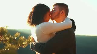 Carese + Nathan | Love Story