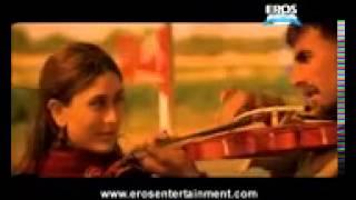 Ek Dilruba Hai song   Bewafaa   YouTube