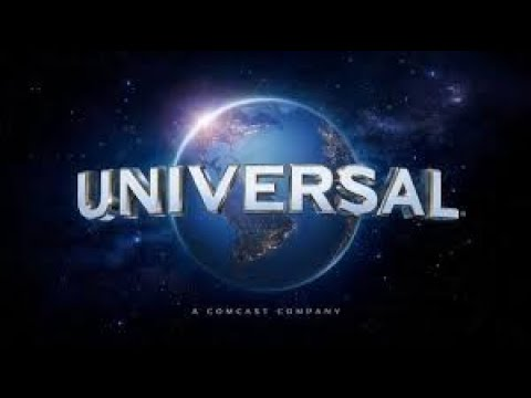 Download The Universal Fanfare (Dr. Seuss The Lorax 2012)